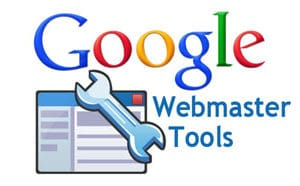 Google webmaster tools & search console