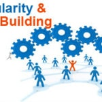 Popularity-&-Link-Building course