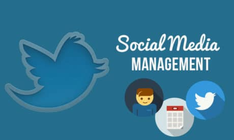Social Media Marketing Course 1