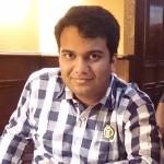 Vineet Khemka - Digital Marketing Student from Seven Boats Academy