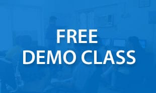 Free Demo class at Seven Boats Academy - Digital marketing training course - online and classroom training India