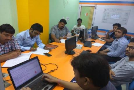 Digital Marketing Course in Kolkata 1