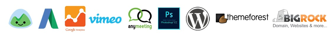 Wordpress Web Development Classroom Training Course in Kolkata 1