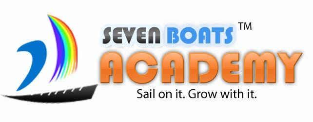 Seven Boats Academy