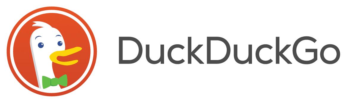 SEO today goes beyond Google - DuckDuckGo