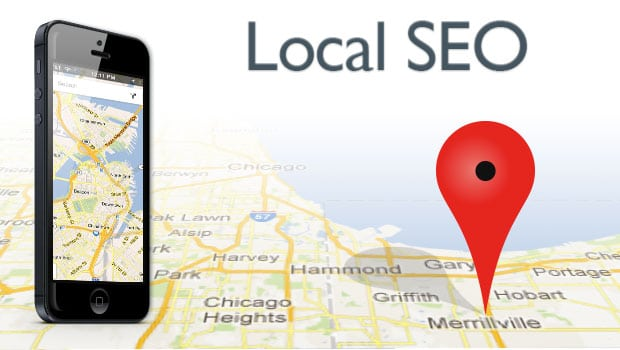 local SEO myths debunked