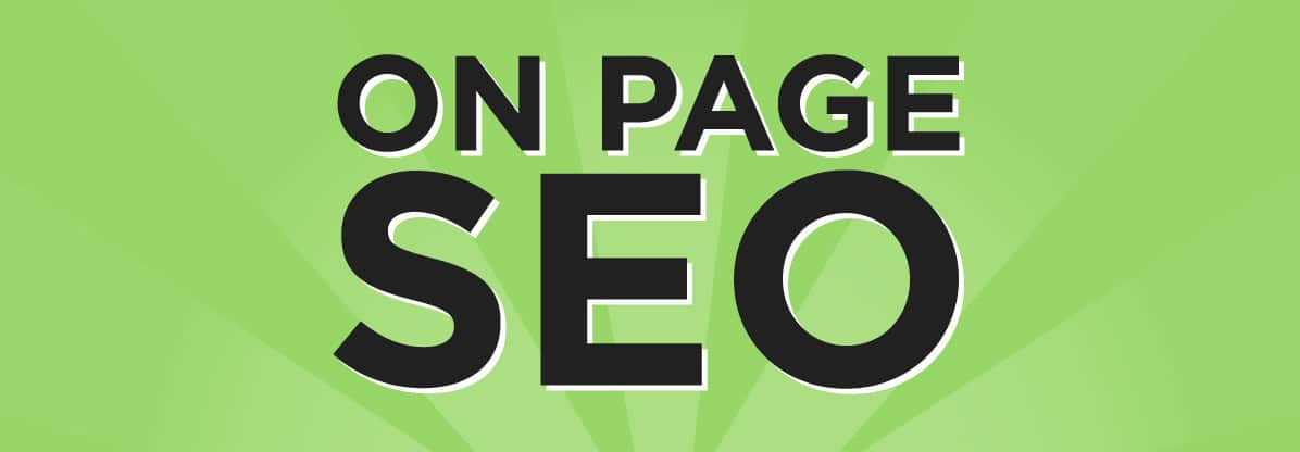 on-page seo tricks