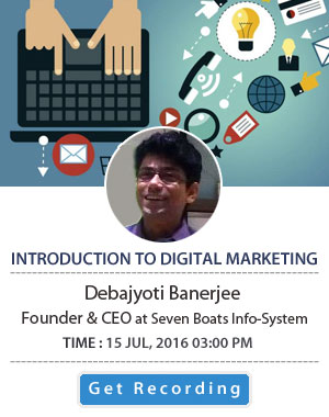 Introduction-to-Digital-Marketing