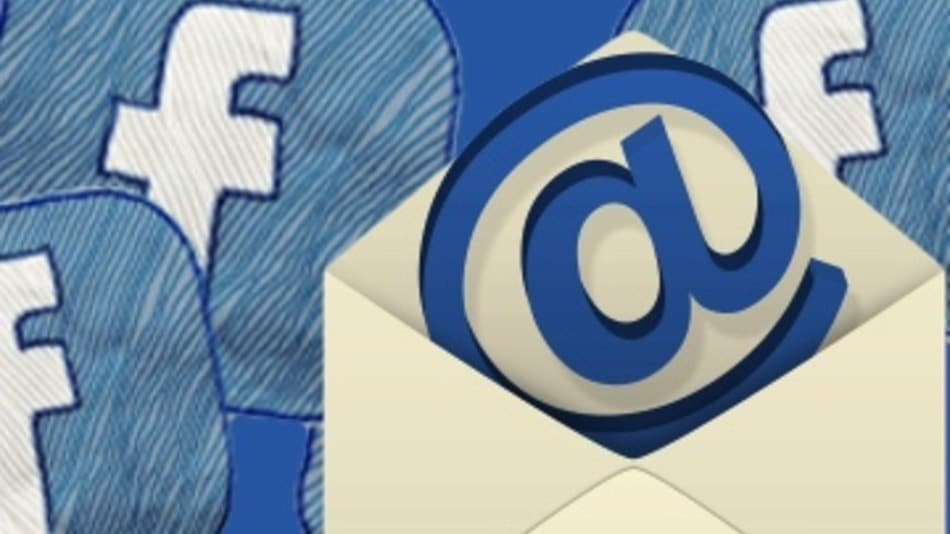 combining facebook and email marketing for ecommerce success
