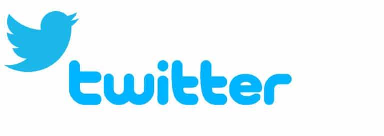 3 new twitter tools