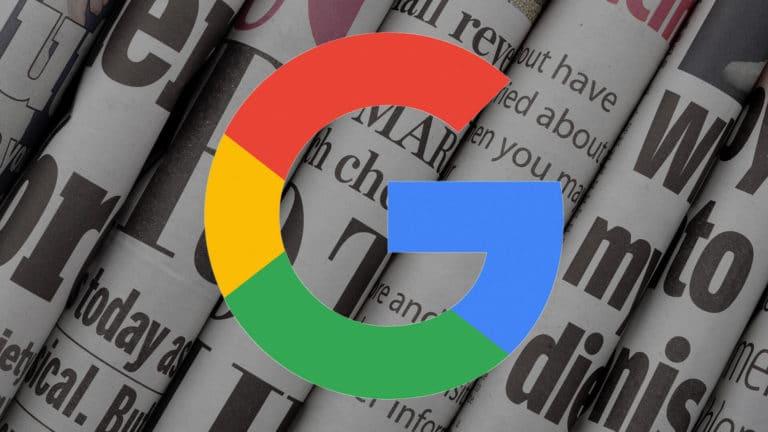 google-new-trust-indicator