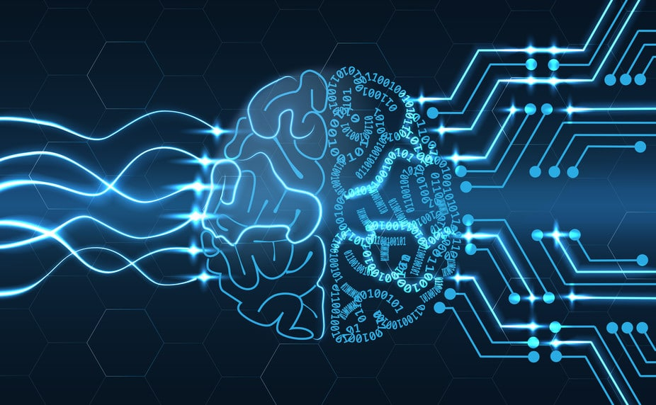 Artificial intelligence marketing bridges the gap between data science and execution 1