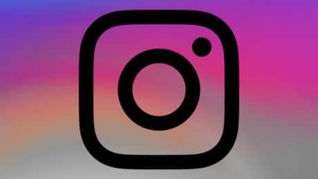 instagram threads, shared, direct message