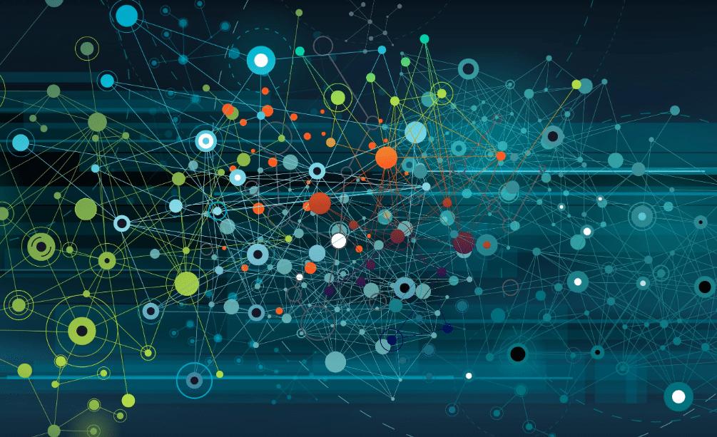 Machine learning and digital marketing