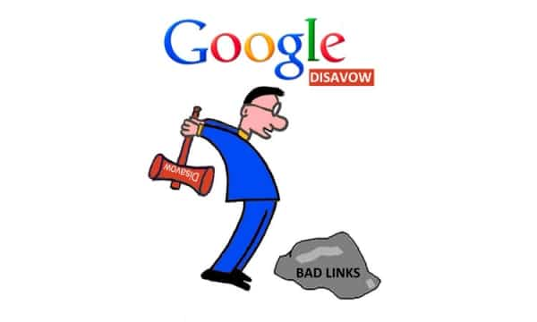 google-disavow-bad-links