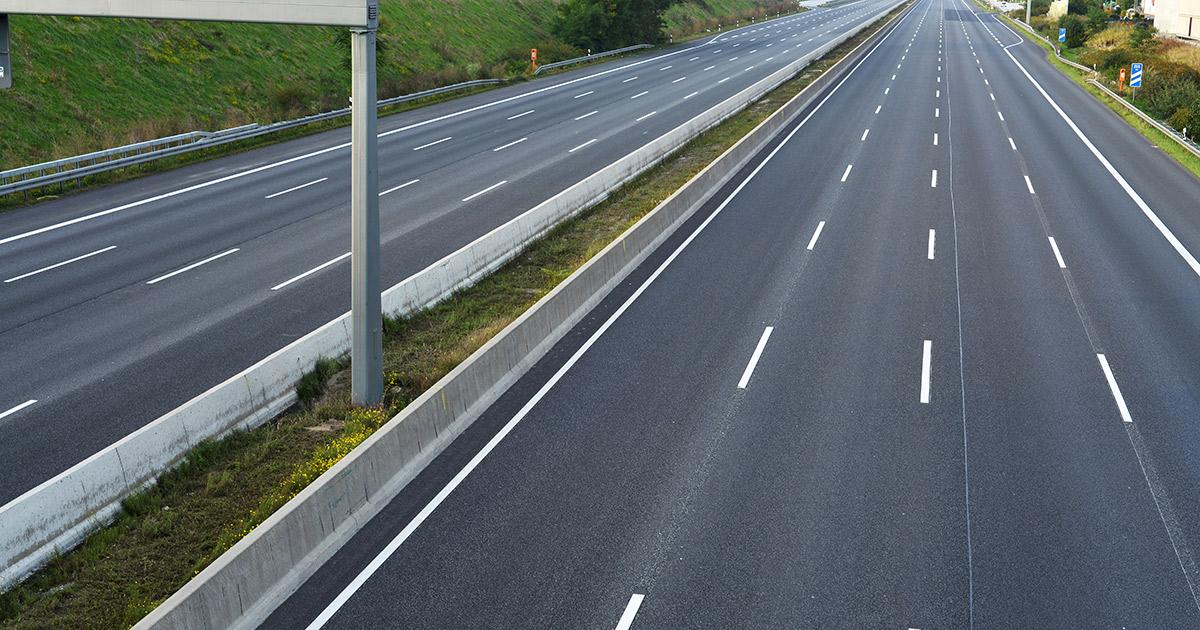 low-traffic-webpage