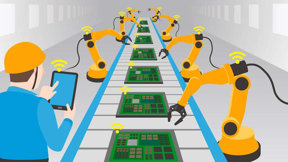 can digital marketing be automated?