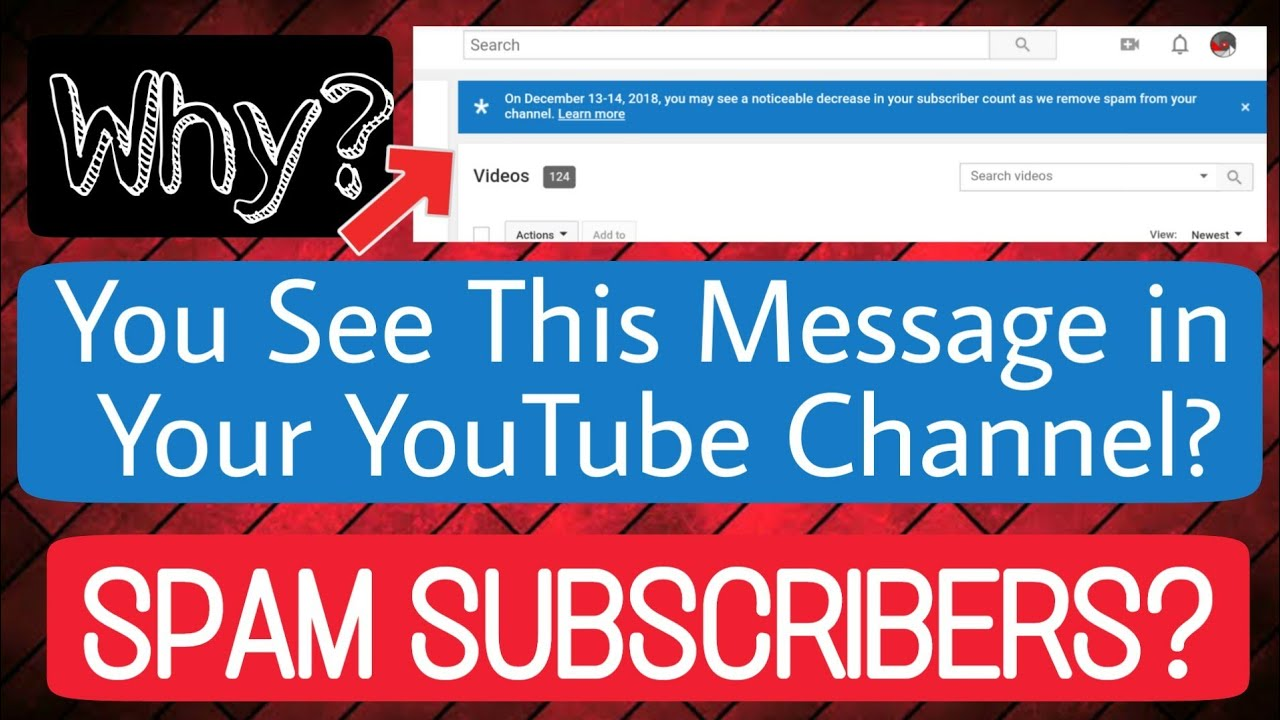 youtube-spam-subscribers