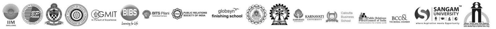 Seven Boats - Top Digital Marketing Institute in Kolkata, India offering best digital marketing course