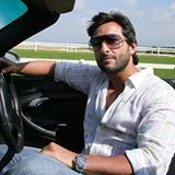 Profile photo of Rajiv Vasudev