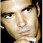 Profile photo of Rik Roy