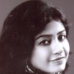 Profile photo of Paramita Chakraborty