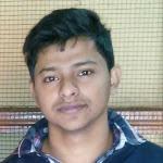 Profile photo of Bishal kanti Saha
