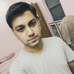 Profile photo of Pritish Jaiswal