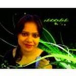 Profile photo of susmitaseal85@gmail.com