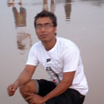 Profile picture of MUNSI JAKIR HOSSIAN