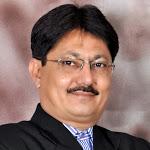 Profile photo of Krishna Harjani