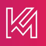 Profile photo of Kinex Media