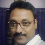 Profile photo of tridip roy