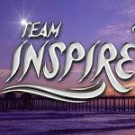 Profile photo of Team inspire