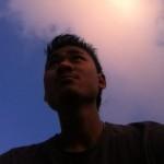 Profile photo of Gobind