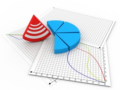 Site Analysis Services