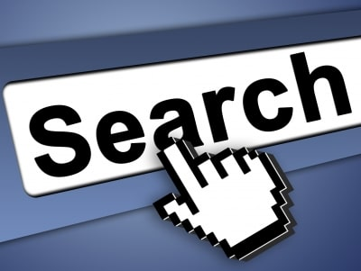 Search Engine Submission Service, Submit Site To Google, Yahoo, Bing
