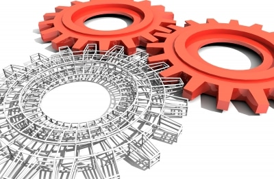Advanced WordPress SEO Tweaking Services