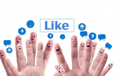 Facebook Advertising Setup and Services