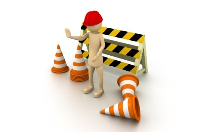 Wordpress SEO Maintenance Services