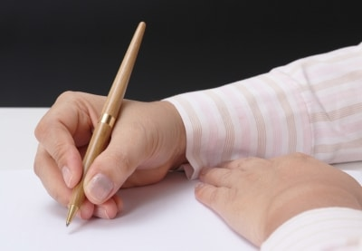 Sales Page Writing Services