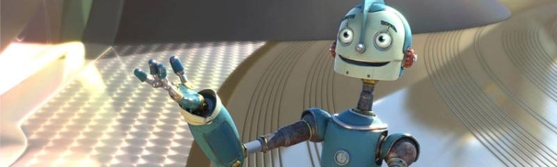 Robots.txt checking services