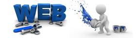 Good Quality Web Development and Web Designing Company