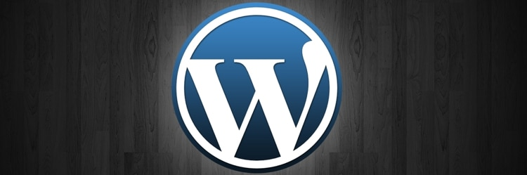 Advanced Wordpress SEO Tweaking Services