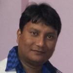 Digital Marketing Faculty - Biplab Das
