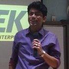 debajyoti-banerjee-digital-marketing-trainer-india