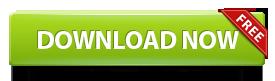 downloadnow ribbon green