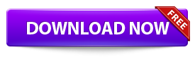 Download Now Free - Button Purple