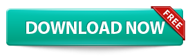 Download Now Free - Button Turquoise