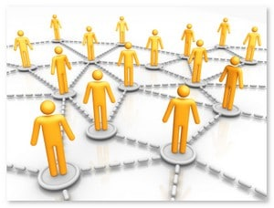 interlinking of web pages helps SEO